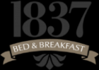 """ Get a $450 Gift Card to Stay at the 1837 Bed & Breakfast! Downtown Charleston, SC"" Value $450 Expires 8.31.19"