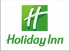 """Saturday Night Stay and Lunch for Two at the Holiday Inn at the University of Memphis"" Value $200 6.1.19"
