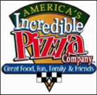 """Four Buffets and Game Cards at the Cordova Memphis Incredible Pizza Company"" Value $80 12.31.18"
