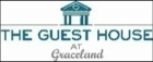"""Two Night Stay at the Guest House at Graceland"" Value $500 Expires 6.30.19"