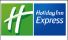 """Two-Night Weekend Stay at the Holiday Inn Express & Suites Huntsville, AL Minutes Away from U.S. Space & Rocket Center Value $500 Expires 8.29.19"
