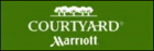 """Girls Night Out 1 Night at the Courtyard by Marriott Collierville, TN"" Value $600 Expires 12.31.19"
