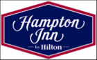 """Two Night Weekend Getaway at the Hampton Inn Collierville, TN"" Value $300 Expires 12.31.18"