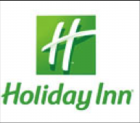""" One Night Stay at the Holiday Inn & Suites Wolfchase Galleria Memphis, TN"" Value $250 Expires 7.11.19"