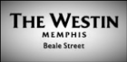 """One Night Stay at The Westin Memphis Beale Street"" Value $200 Expires 7.20.19"