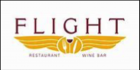 """$100 Gift Card to Flight Restaurant & Wine Bar Downtown Memphis"" Value $100"