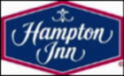 One Night Stay in Any Hampton Inn Worldwide Value $200 Expires 8.31.19