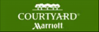"""One Night Weekend Stay Courtyard by Marriott Collierville "" Value $180 Expires 12.30.18"