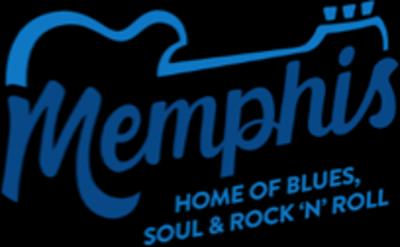 """Gift Basket from Memphis Tourism "" Value $180"