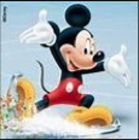 """Disney on Ice Presents FROZEN "", Value $95 Expires 9.9.18"