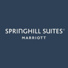 Two Night Stay Springhill Suites-Chattanooga North/Ooltewah Value $250 Expires 8.14.19