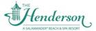 Two Night Stay at The Henderson Value $700 Expires 8.28.19