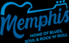 Memphis Tourism Gift Basket Value $200